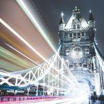 Regno Unito: sospeso il rilascio del visto per gli investitori