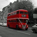 Regno Unito: La riforma legislativa delle società in accomandita