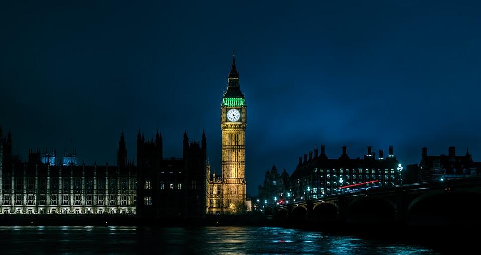 Regno Unito: nuova procedura di richiesta del visto interno