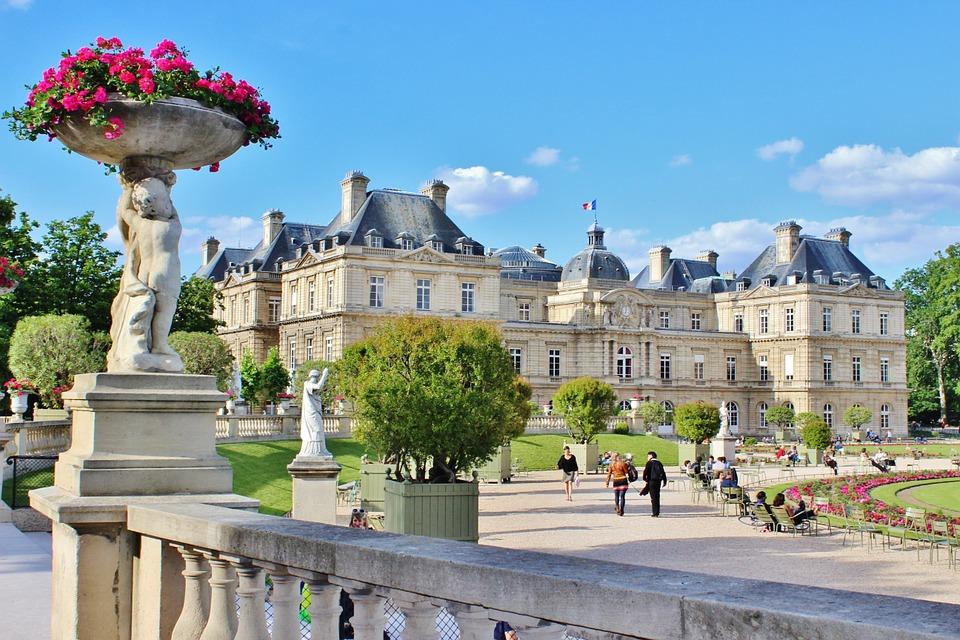 Lussemburgo: Il registro lussemburghese dei proprietari effettivi