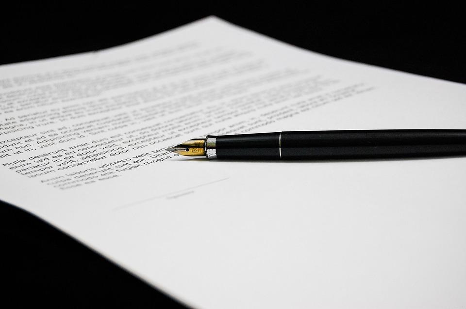 Regno Unito: le Entire agreement clauses