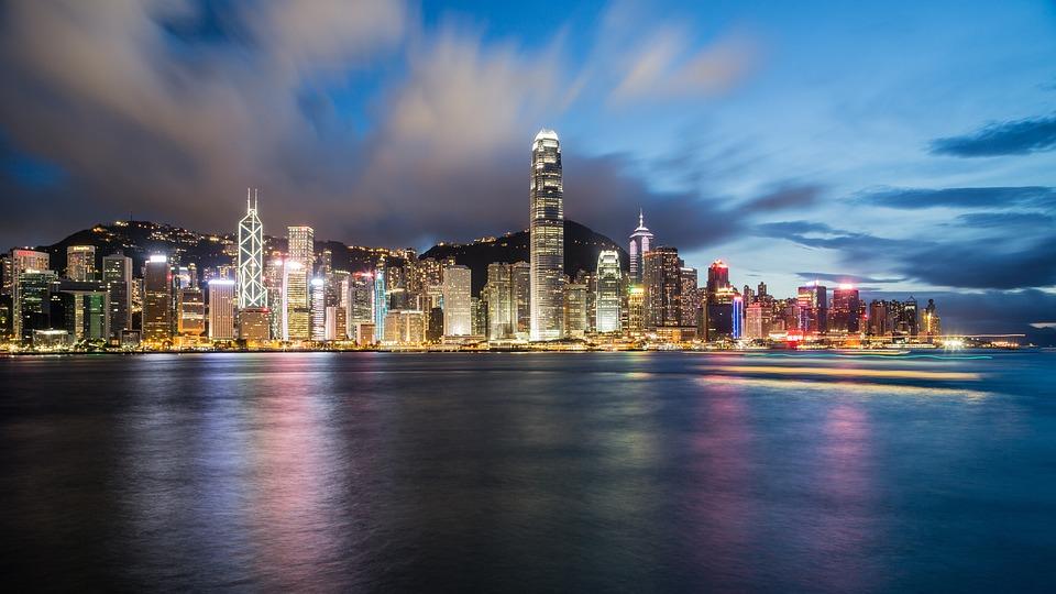 Cina: Legge sugli investimenti esteri della Repubblica Popolare Cinese