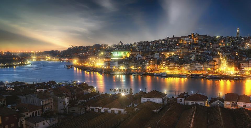 Portogallo: le decisioni della Corte Costituzionale rassicurano i contribuenti delle società