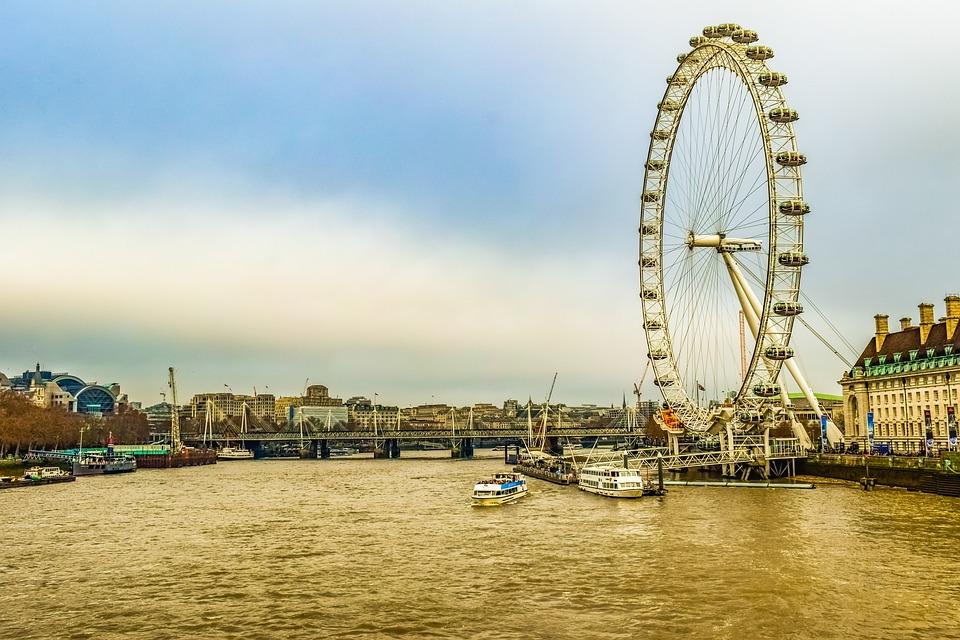 Regno Unito: consigli pratici per amministratori di società in difficoltà