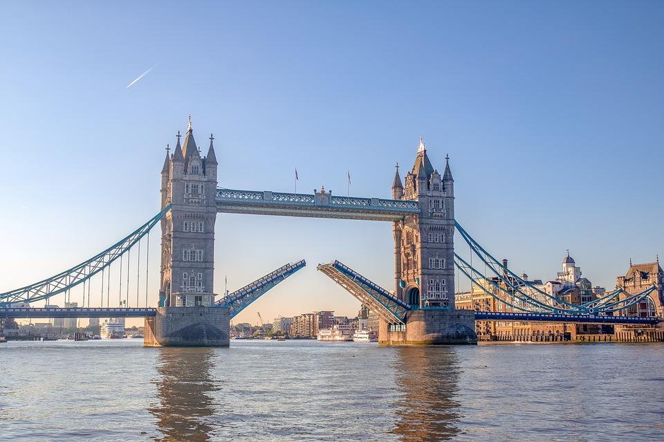 Regno Unito: abbiamo un accordo? Agenti immobiliari e commissioni