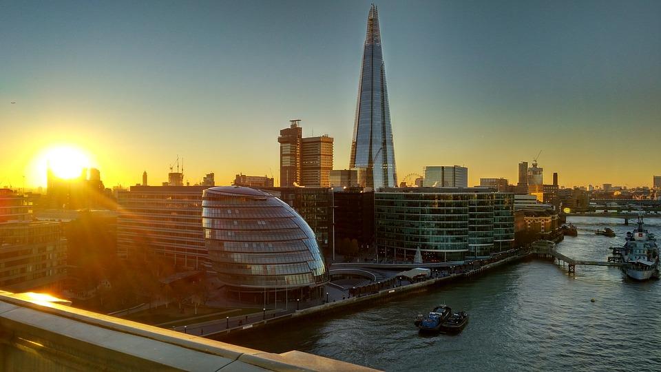 Regno Unito: previste agevolazioni per gli imprenditori