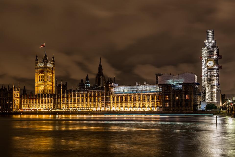 Regno Unito: Trusts a Guernsey ed una panoramica sul settore della ricchezza privata