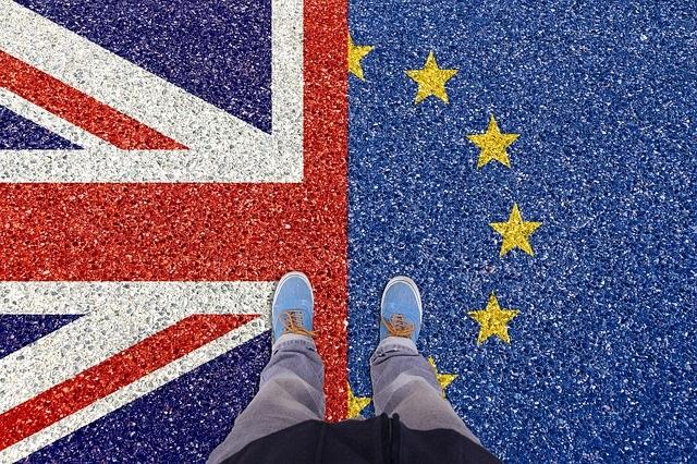 Brexit: dove siamo arrivati