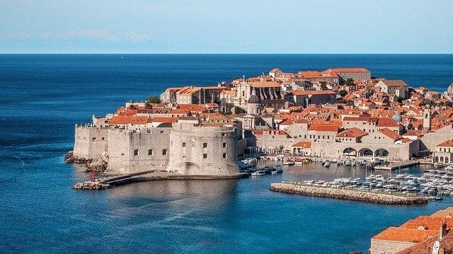 Croazia: modifiche alla tassazione sulle imprese