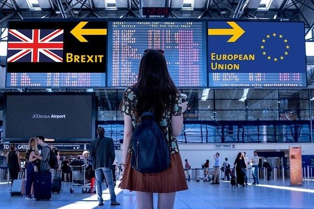 Traguardo Brexit raggiunto: e ora?