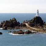 Jersey: aggiornamento sulle disposizioni dei conti bancari in sospeso