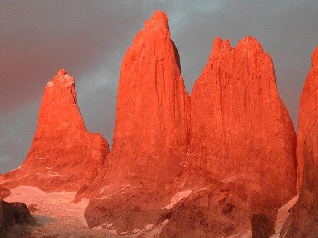Cile: considerazioni di carattere fiscale